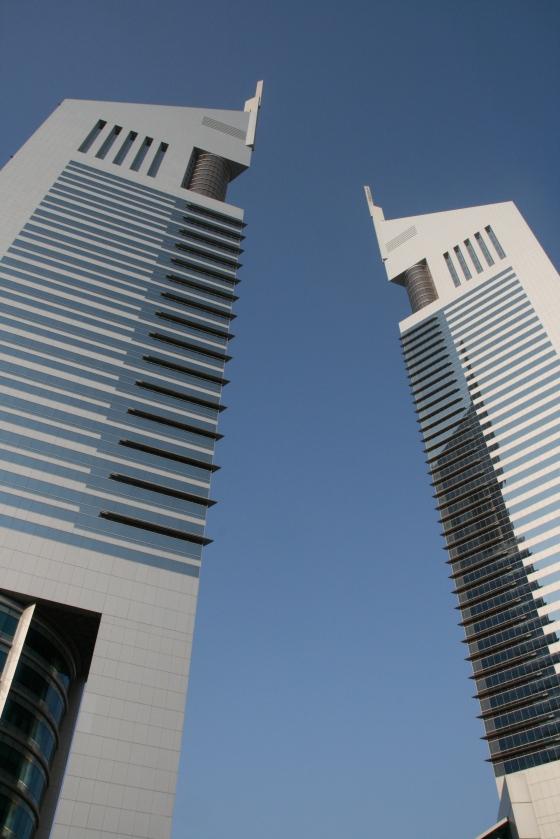 05_Emirates02