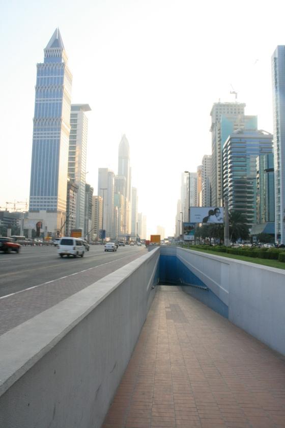 06_City1