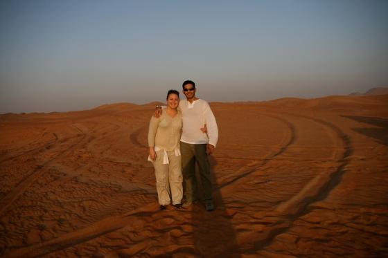 08_Desert31