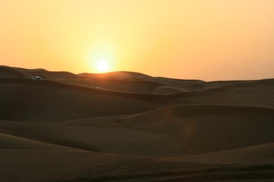 08_Desert43