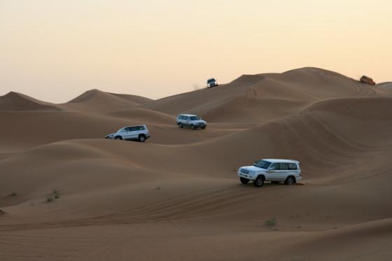 08_Desert51