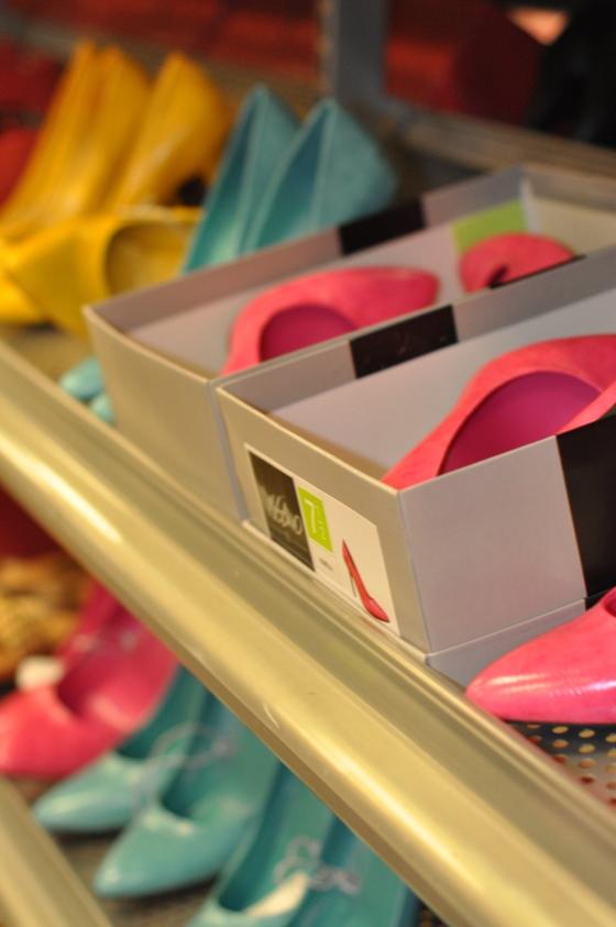 TargetShoes